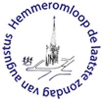 Hemmeromloop