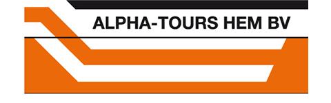 alpha-tours