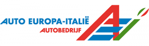 auto-europa-italie