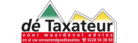 taxateur