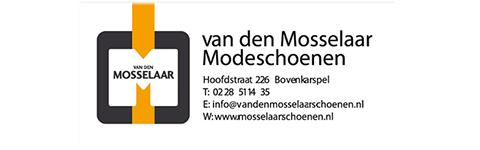 van-den-mosselaar