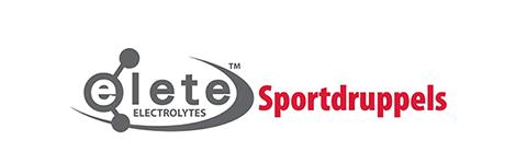 elete-sportdruppels